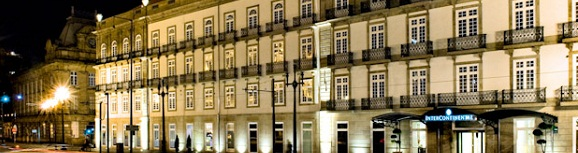 porto hotel_intercontinental1